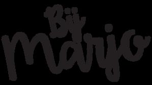 bijmarjo logo naam1.png