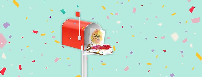 header wenskaarten met mailbox.jpg