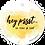 Thumbnail: Hey Pssst... - Aquarel - set van 5 kaarten