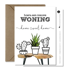 A-0368 - PLANT_ansicht_18-05-Woning.png