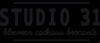 Bloemist Studio 31