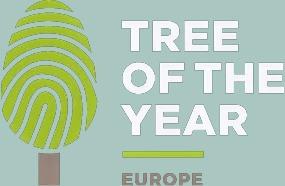 Европейское дерево года