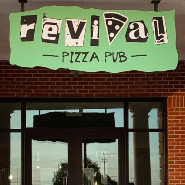 revival_edited.jpg