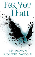 For You I Fall