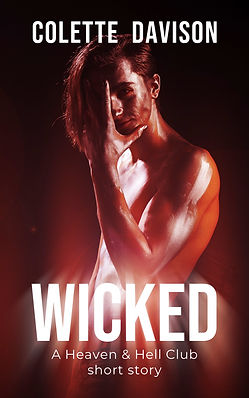 Wicked-Kindle.jpg