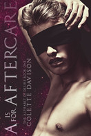 A is for Aftercare (The Alphabet of Desire Book 1)