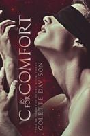 C is for Comfort (The Alphabet of Desire Book 3)