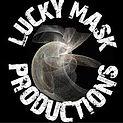 lucky mask.jpg