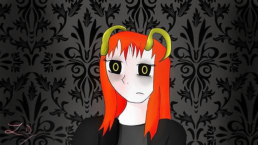 Lucy by ZDguitarist.jpg