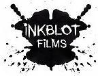 inkblot films logo.jpg