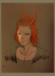 Damien by Sakanmacgu.jpg