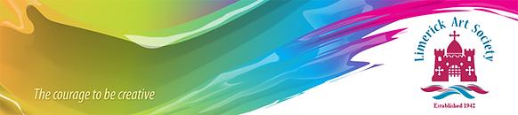 LAS logo pic.png