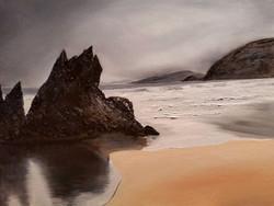 Coomeenole Beach_edited