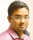 SambhuDayal.jpg
