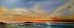 Slea Head Sunset_edited