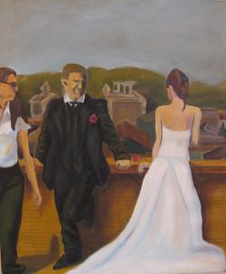 Aventine Wedding Smaller file