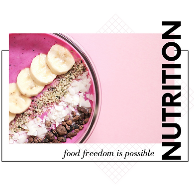 food freedom nutrition coaching.png