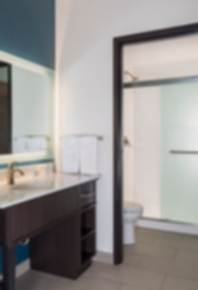 Bathroom_2019_09_03.jpg