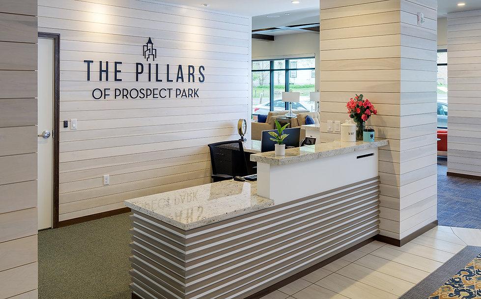 PillarsofProspectPark_FrontDesk_web.jpg
