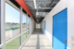 Interstate Storage Lakeville July 2019 (