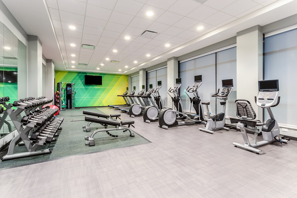 fitness-center-low res.jpg