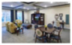 InteriorLiving2.jpg