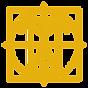 TMA Logo - Gold.png