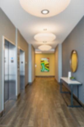 ElevatorLobby_2019_09_03.jpg