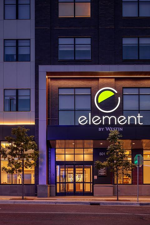 200701_Element-Fillmore_S_088.jpg
