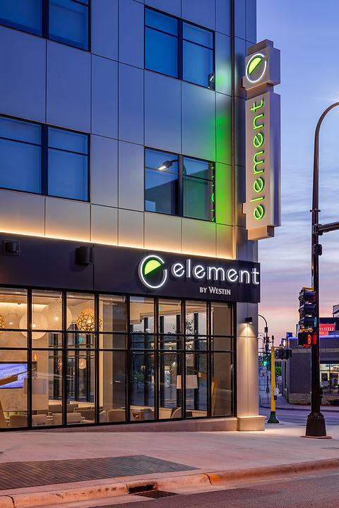 200701_Element-Fillmore_S_085.jpg