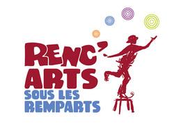 Renc'arts