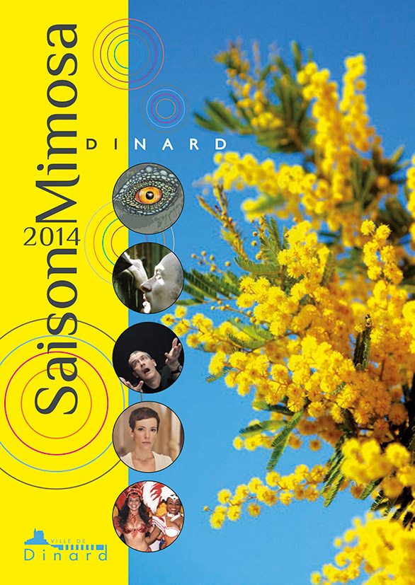 Mimosa-2014-dinard
