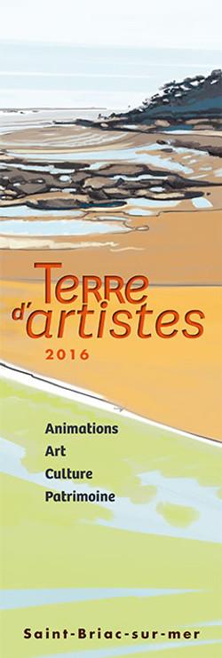 TERRE-ARTISTE-Saint-Briac