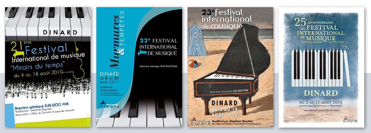 festival-de-musique-dinard-2