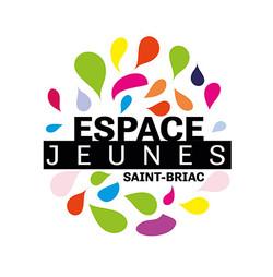 LOGO-saint-briac-sur-mer