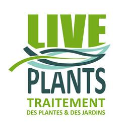 Live-Plants