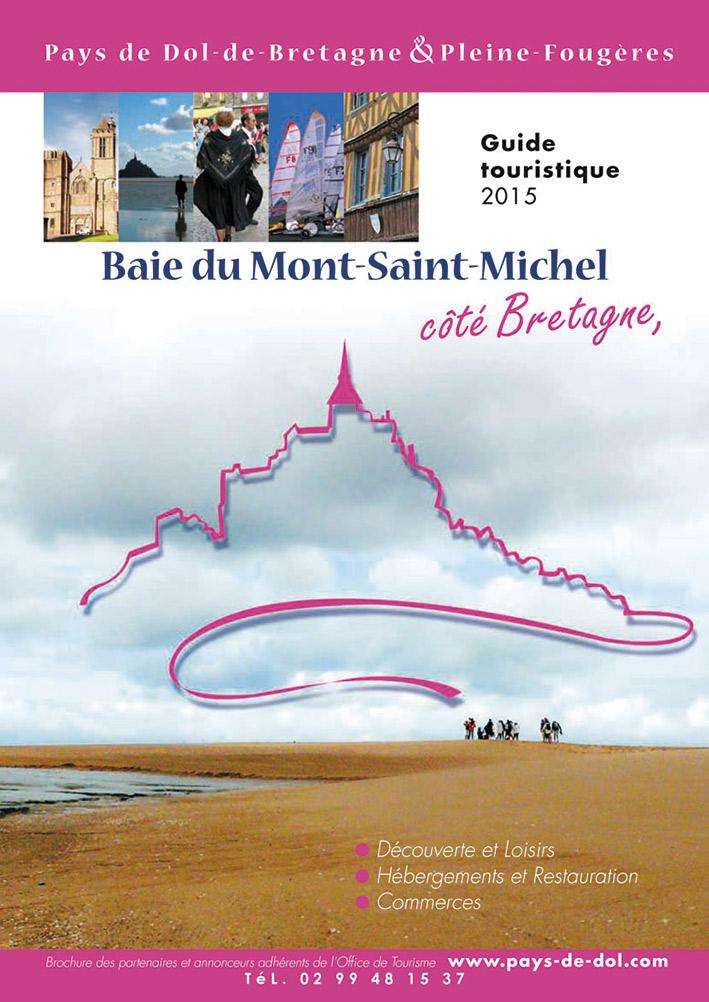 Guide-touristique-DOL-de-bretagne