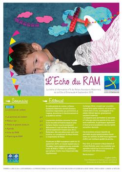 Lettre-RAM-Dinard