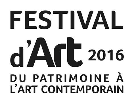 LogoFestival-art--Saint-briac