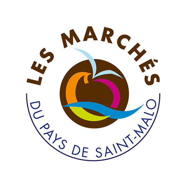 Logo-Marche-Saint-Malo
