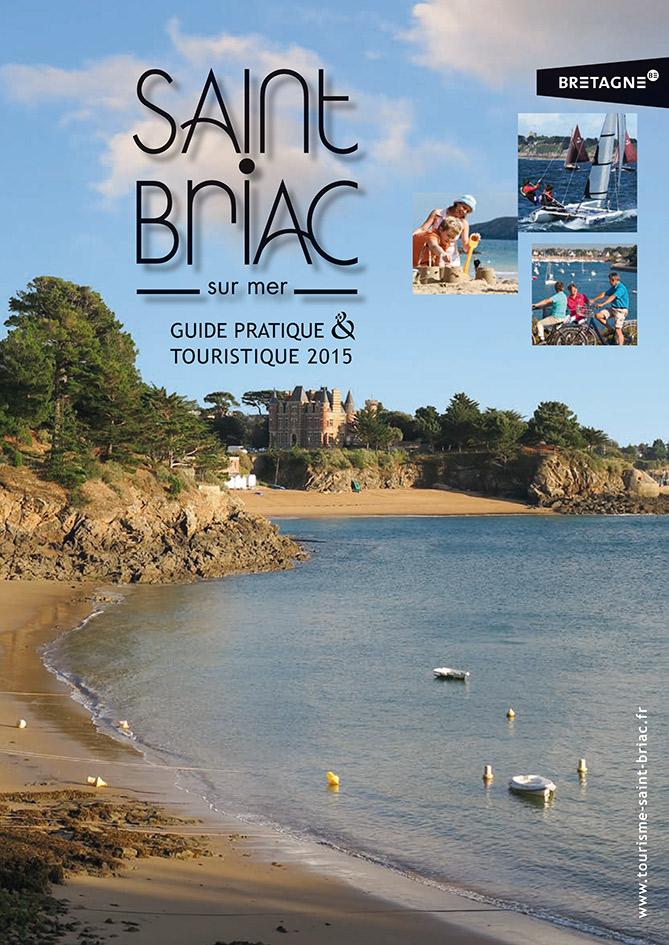 Tourisme-Saint-Briac