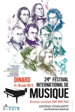 Festival-musique-Dinard