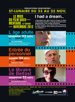 Cinema-saint-Lunaire