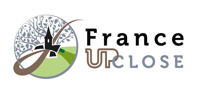 france-UP