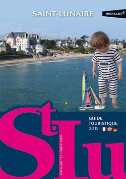 Guide-Saint-Lunaire