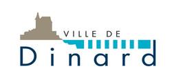 Ville-de-dinard