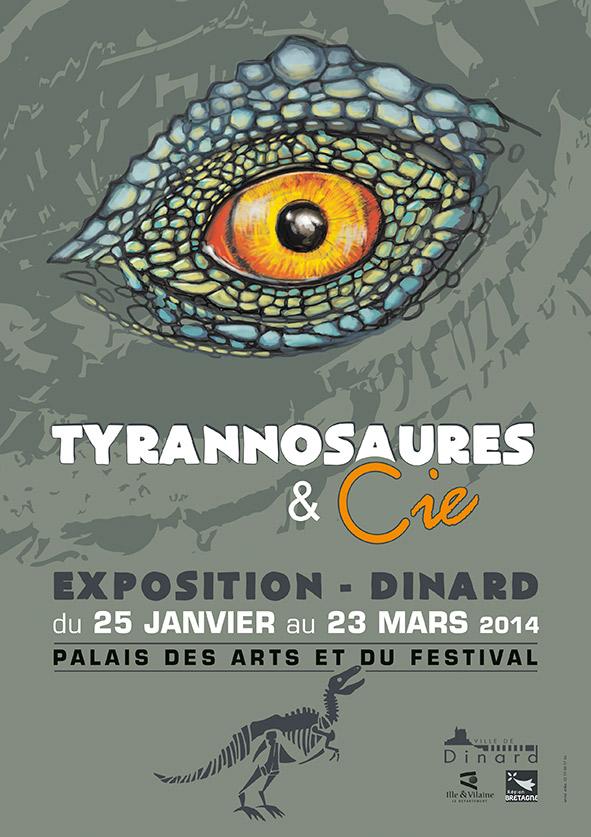 Exposition-Dinard