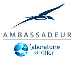 laboratoire-de-la-mer-Saint-Malo