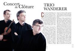 festival-musique-Dinard-4