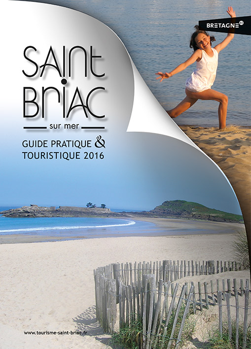 Guide-Saint-Briac-2016